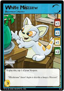 http://www.neopets.com/sponsors/cerealadventure/tcgcards
