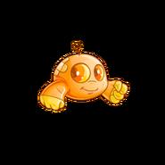 Jelly Kiko