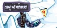 Shop of Mystery