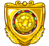 2011 Altador Cup Badge - 18