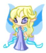 http://www.neopets.com/search