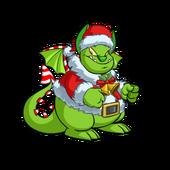 Skeith Christmas