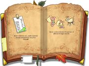 Cotmk page 4