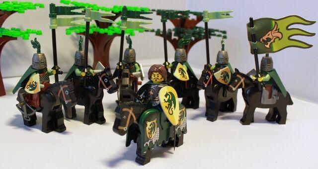 File:Light Cavalry.jpg