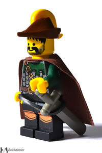 FirstLordBrickdocton