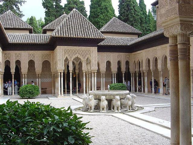 File:Spain-Garanda-Alhambra-Cour.jpg
