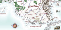 Kaliphlin Maps