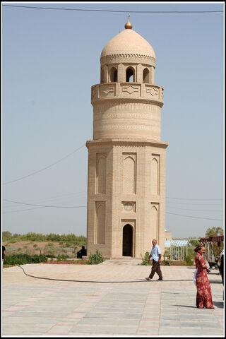 File:Tower.turkmenistan.jpg