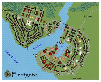 Eastgate8