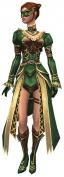 Mesmer Vabbian armor f.jpg