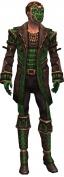 Mesmer Ancient armor m.jpg