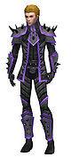 Elementalist Obsidian armor m.jpg
