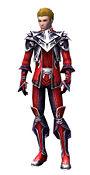 Elementalist Deldrimor armor m.jpg