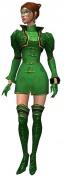 Mesmer Canthan armor f.jpg