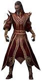 Master of Whispers Primeval armor.jpg