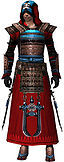 Dervish Monument armor m.jpg