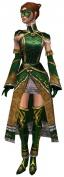 Mesmer Elite Sunspear armor f.jpg