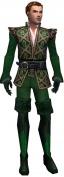Mesmer Courtly armor m.jpg