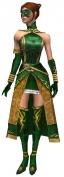 Mesmer Sunspear armor f.jpg