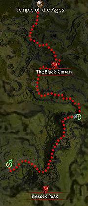 Justiciar Amilyn Location.jpg