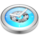 File:Icon-inactive.png