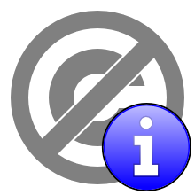 File:PD info icon.png