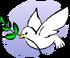 Guild Gems Of Destiny dove