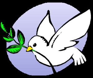File:Guild Gems Of Destiny dove.png