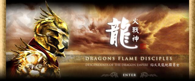 File:Dragons Flame Disciples.jpg