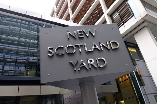 File:New scotland yard.jpg
