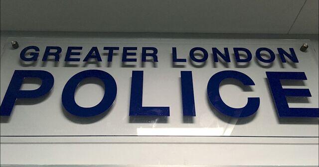 File:Greater London Police.jpg