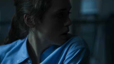 Guilt 1x07 Clip Grace in Prison Mondays at 9pm 8c on Freeform!