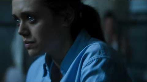 Guilt 1x07 Sneak Peek Grace in Jail Mondays at 9pm 8c on Freeform!