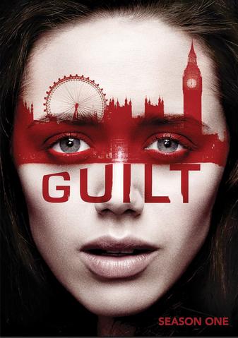 File:Guilt Season 1 Poster.png