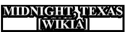 File:MT-Wordmark.png
