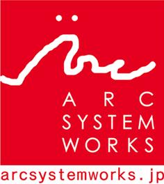 File:Arc system works logo.png