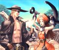 Thumbnail for version as of 20:30, November 7, 2011