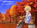 Thumbnail for version as of 11:09, November 4, 2011