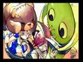 Thumbnail for version as of 11:00, November 4, 2011