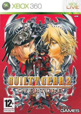 File:Guilty Gear 2 Overture Box Art.jpg