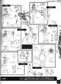 Ggx artworks p069