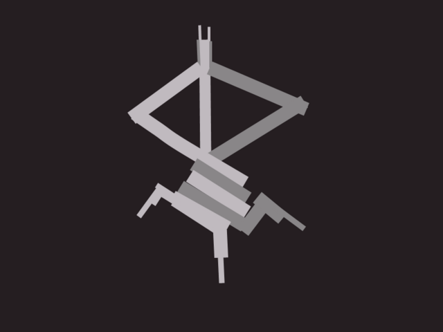 File:Ghq Logo.png