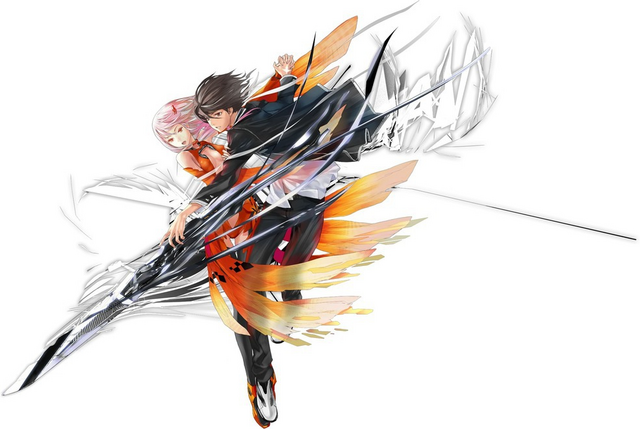 File:-animepaper.net-picture-standard-anime-guilty-crown-shu-and-inori-206580-zectrooper-preview-8f34cbf8.png