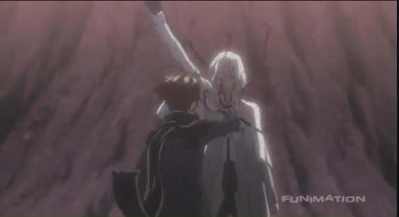 File:Gai cuts Shu's right arm....jpg