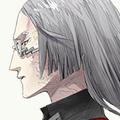 Gc character shibungi icon.png