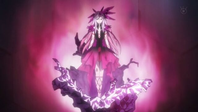 File:Inori reborn as Mana.jpg