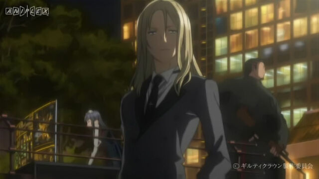 File:Guilty Crown 02 Preview 01.jpg
