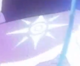 File:Yuu's Power of the Kings' mark.png