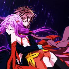 <i>Shu and Inori</i>