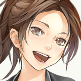 File:Gc character ayase icon.png